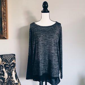 Cato Long Sleeve Shirt 18-20W
